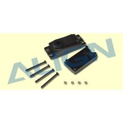 Lock och botten till Align DS610/620/650