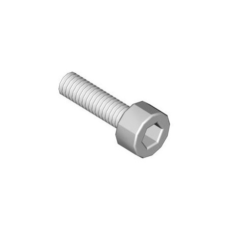 Socket head cap screw M3x10 (Logo 400 - 600 SE)