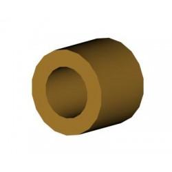 Bushing 4,8x3x2.1 (Logo 400 - 600 SE)