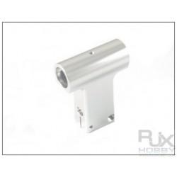 RJX Hub För huvudrotor (600 FBL)