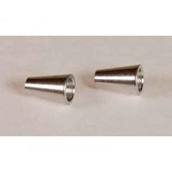 Washer for blade holder 14mm (Logo 600/600 SE)