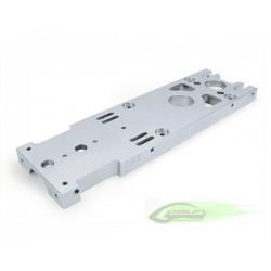 Aluminum Frame Tray - Goblin 630/700/770 [H0009-S]