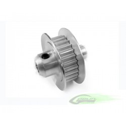 Tail Pulley 27T - Goblin 700 [H0049H-S]