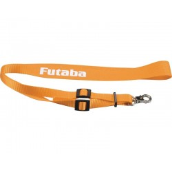 Futaba Nackrem till sändare, Orange