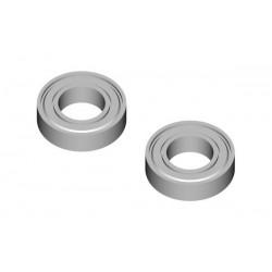 Ball bearing 10x19x5 (Logo 400 - 700 XXtreme)