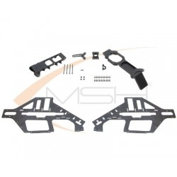 Carbon Frame Upgrade kit (Protos)