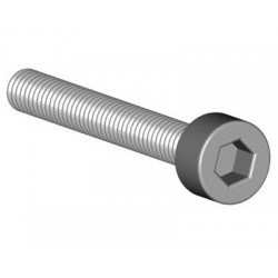 Socket head cap screw M3x22 (Logo 400 - 550 SE)