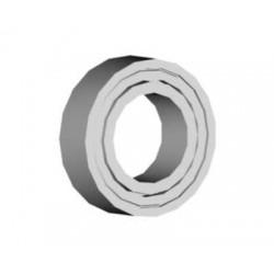 Ball bearing 8x14x4