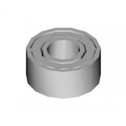 Ball bearing 4x9x4 (Logo 400/400 SE)