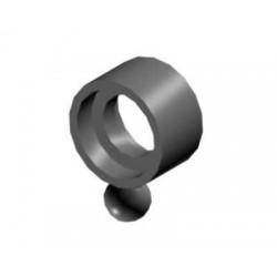 Control ring (Logo 400/400 SE)