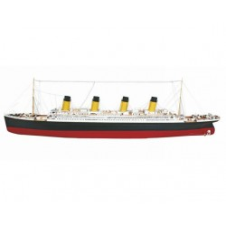Titanic ARTR