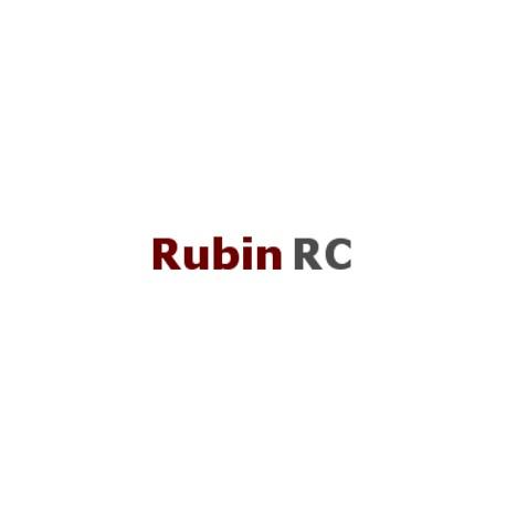 Donation till Rubin RC (100 kr)