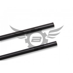 Carbon Boom Support Rod 580mm (Synergy E7)