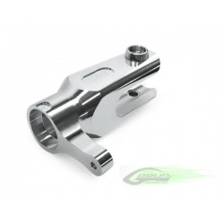 Aluminum Main Blade Grip - Goblin 700/770(1pc) [H0034-S]