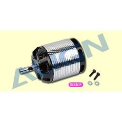 Align RCM-BL600MX 1220kv Borstlös motor (T-rex 550/600)