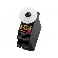Hitec HS-5087MH 21,9g digitalt HV-servo
