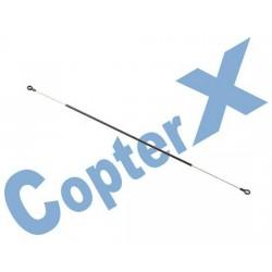 Roderlänkstag (CopterX 480)