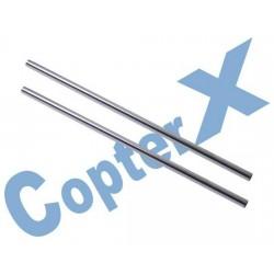 Stjärtbom (CopterX 480)