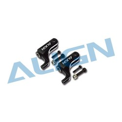 450DFC Main Rotor Holder Set H45164 (T-rex 450)