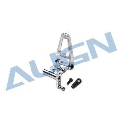 800E Elevator Arm Set H80B004XXW (T-rex 800)