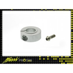 Main shaft locking ring (Miniprotos)