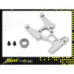 Metal servo frame (1 pcs) (Miniprotos)