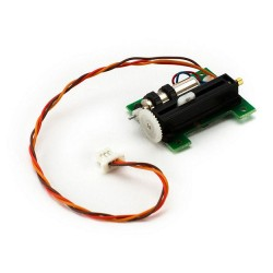 2.9-Gram Linear Long Throw Servo SPMSH2040L