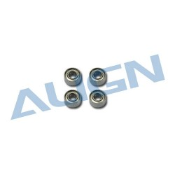 Bearings(682XZZ) H25058 (T-rex 250)