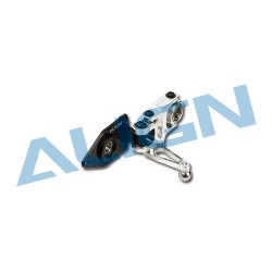 450PRO Metal Tail Pitch Assembly H45179 (T-rex 450PRO)