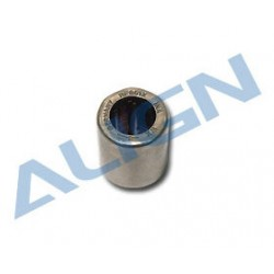 One-way Bearing HS1229 (T-rex 450)