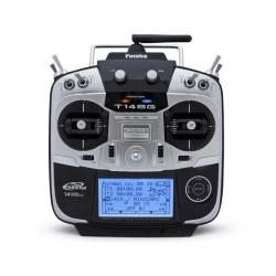 Futaba T14SG Radioset (med mottagare R7008SB)
