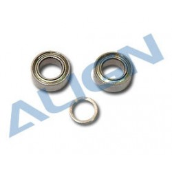 Bearing(MR74ZZ) HS1222 (T-rex 450)
