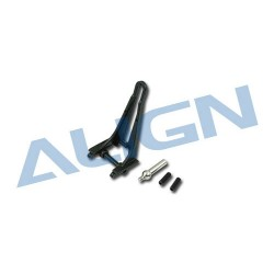 Anti Rotation Bracket Set H25044 (T-rex 250)