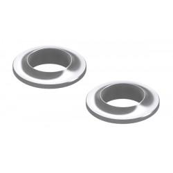 O-ring spacer LOGO XXTreme 700