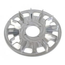131-120 Engine Fan