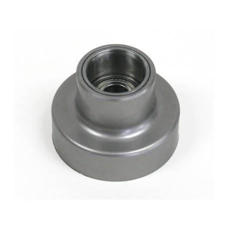 131-9 Clutch Bell