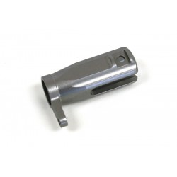131-112 T/R Blade Grip w/Bearings - Pack of 1