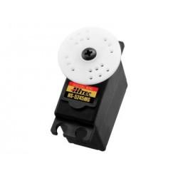Hitec HS-5245MG 5.5kg 0.12s
