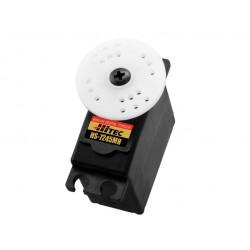 Hitec HS-7245MH 0.11s 6.4kg