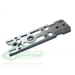 Aluminum Frame Tray - Goblin 500 [H0212-S]