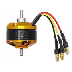 Scorpion SII-2205-1585KV (V2)