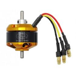 Scorpion SII-2205-1900KV (V2)
