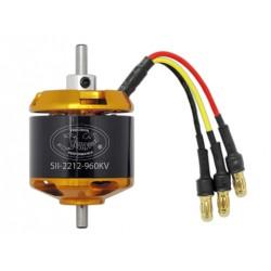 Scorpion SII-2212-960KV (V2)