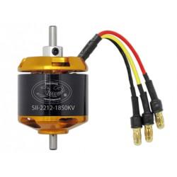 Scorpion SII-2212-1850KV (V2)