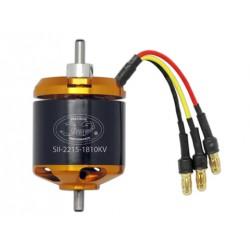 Scorpion SII-2215-1810KV (V2)