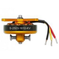 Scorpion S2503-1610KV (F3P Special)