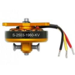 Scorpion S2503-1960KV (F3P Special)