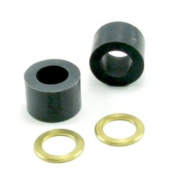 400-0005 AleeS Rush 750 Damper Set Hard
