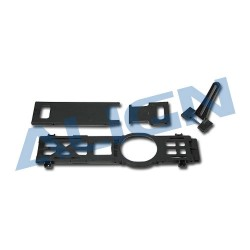Main Frame Parts H50021 (T-rex 500)