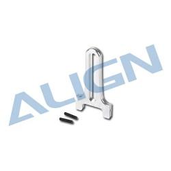 500PRO Metal Anti Rotation Bracket H50162 (T-rex 500PRO)